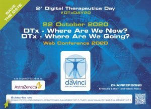 DTxDAY2020 Save the Date